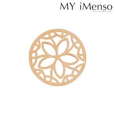 MY iMenso 24-0375 - SALE