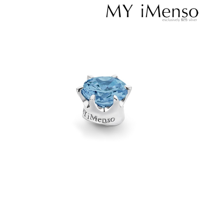 MY iMenso 28-0807 - SALE