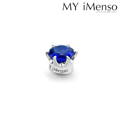 MY iMenso 28-0808 - SALE