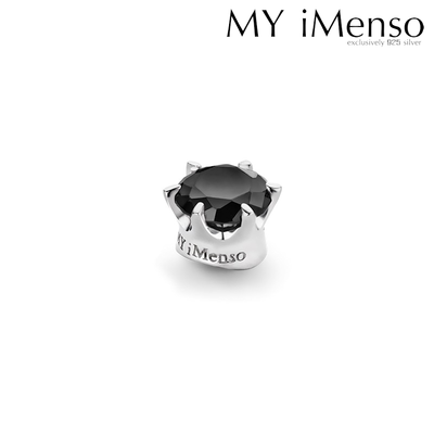 MY iMenso 28-0802 - SALE