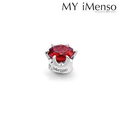 MY iMenso 28-0805 - SALE