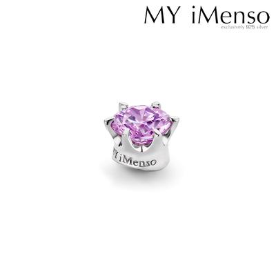MY iMenso 28-0806 - SALE