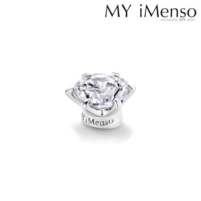 MY iMenso 28-1001 - SALE