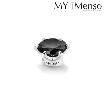 MY iMenso 28-1002 - SALE