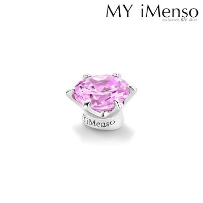 MY iMenso 28-1003 - SALE