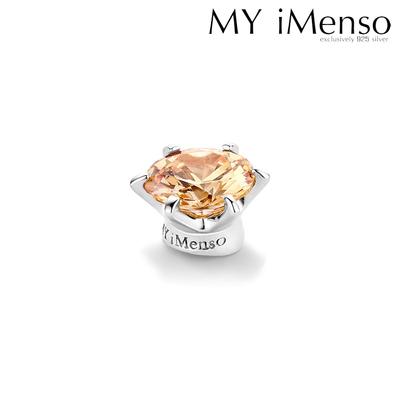 MY iMenso 28-1004 - SALE