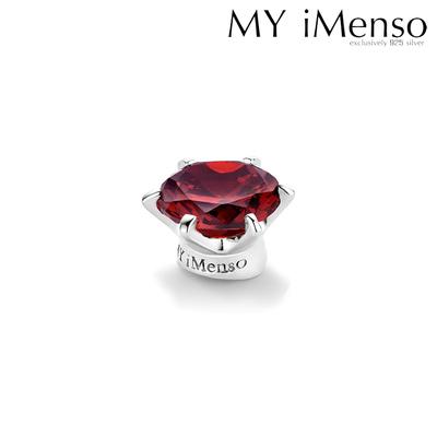 MY iMenso 28-1005 - SALE
