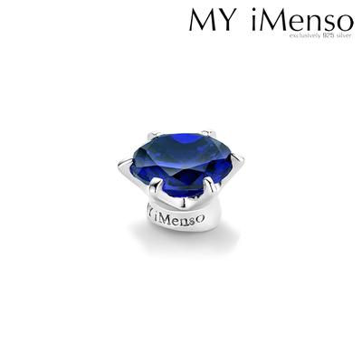 MY iMenso 28-1008 - SALE