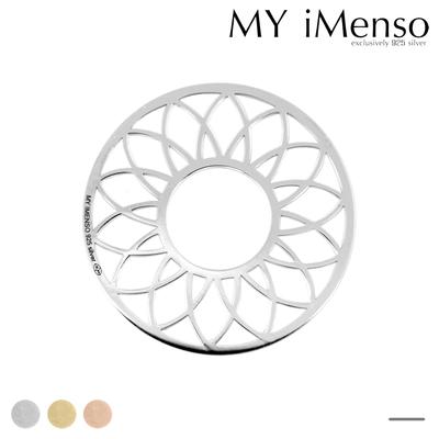 MY iMenso 33-1153