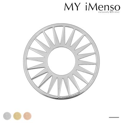 MY iMenso 33-1189