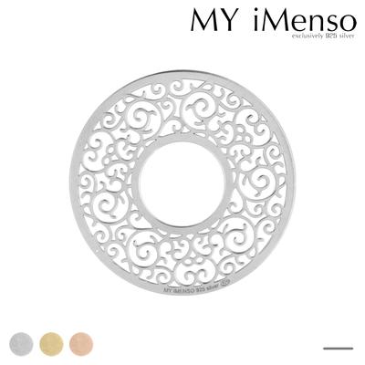 MY iMenso 33-1193