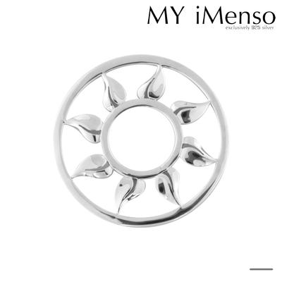 MY iMenso 33-1208