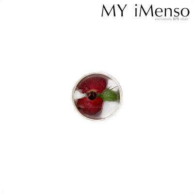MY iMenso 14-1175