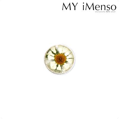 MY iMenso 14-1176