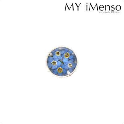 MY iMenso 14-1177