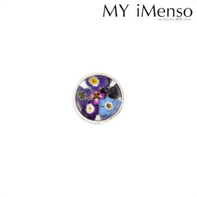 MY iMenso 14-1178