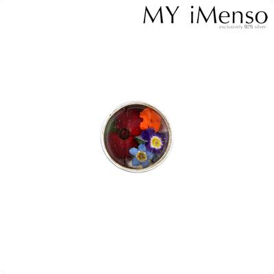 MY iMenso 14-1179