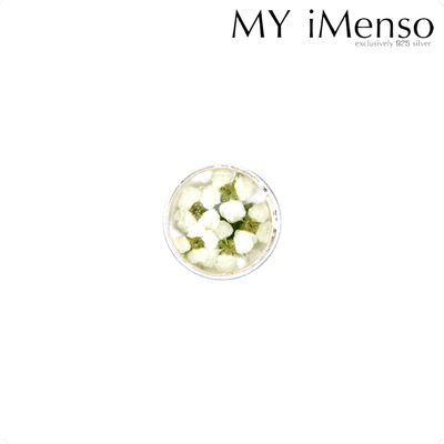 MY iMenso 14-1181