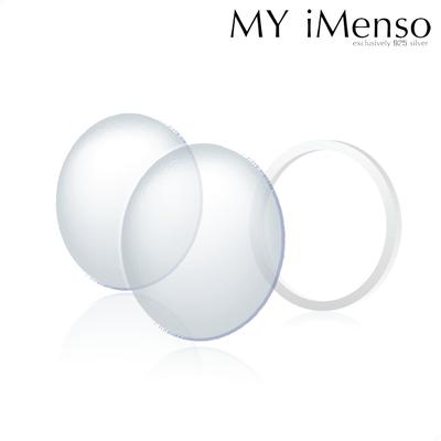 MY iMenso 24-0996