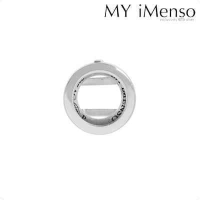 MY iMenso 27-022