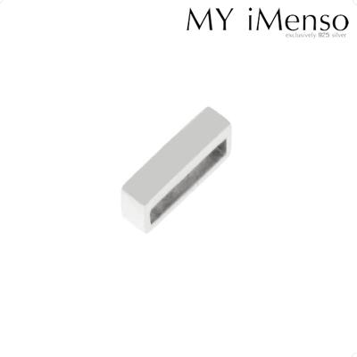 MY iMenso 27-1173