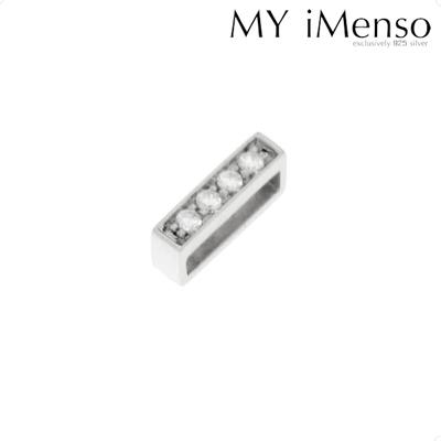 MY iMenso 27-1174