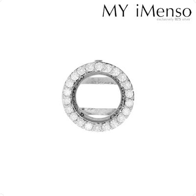 MY iMenso 27-023
