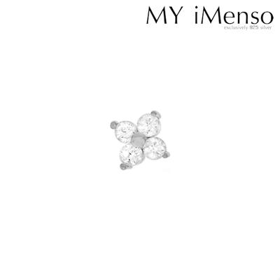 MY iMenso 28-0064