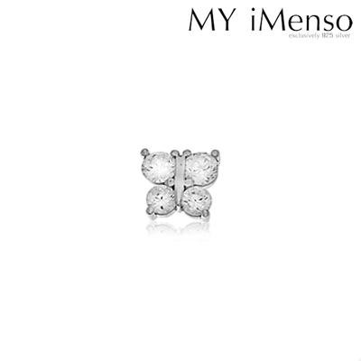 MY iMenso 28-0067