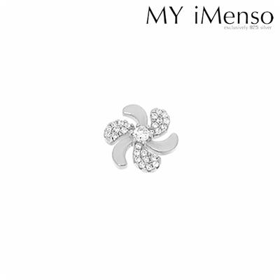 MY iMenso 28-0107