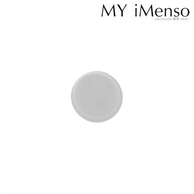 MY iMenso 14-0080