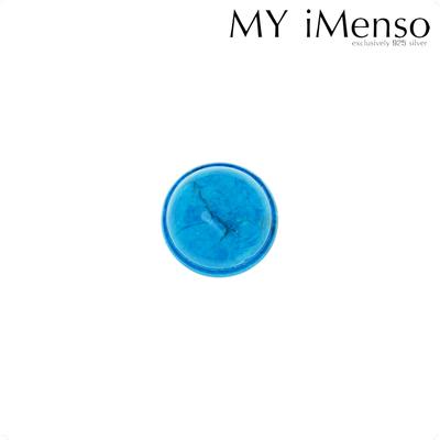MY iMenso 14-0082