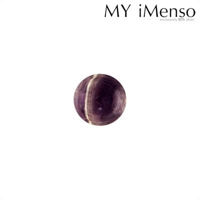 MY iMenso 14-0105