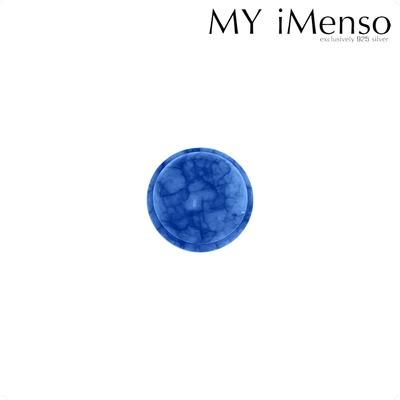 MY iMenso 14-0116