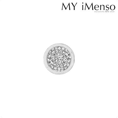 MY iMenso 14-0478