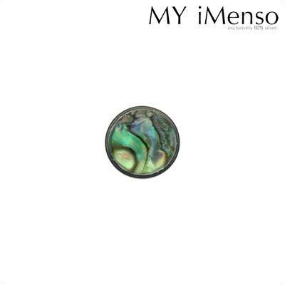 MY iMenso 14-0561