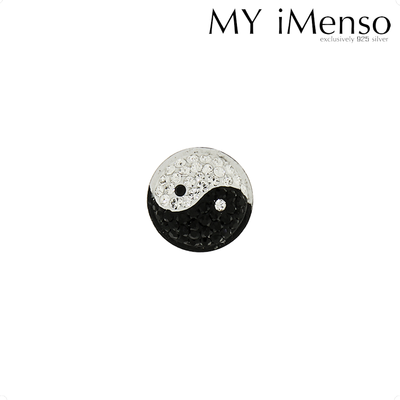 MY iMenso 14-0588