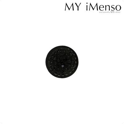 MY iMenso 14-0599