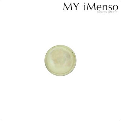MY iMenso 14-0733