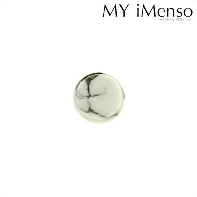 MY iMenso 14-0929