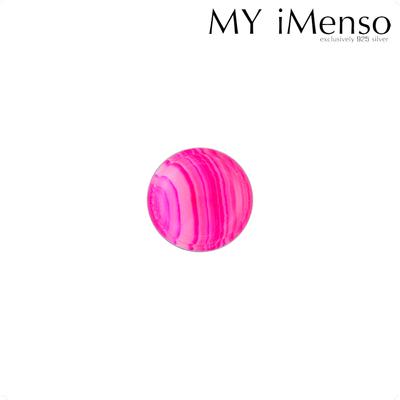 MY iMenso 14-0935