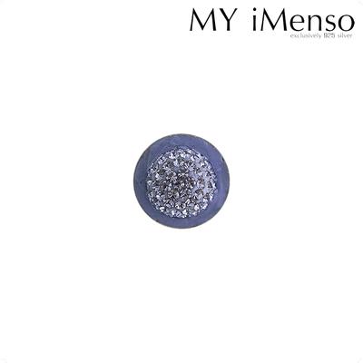 MY iMenso 14-0997