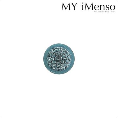 MY iMenso 14-0998