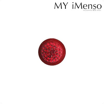 MY iMenso 14-0999