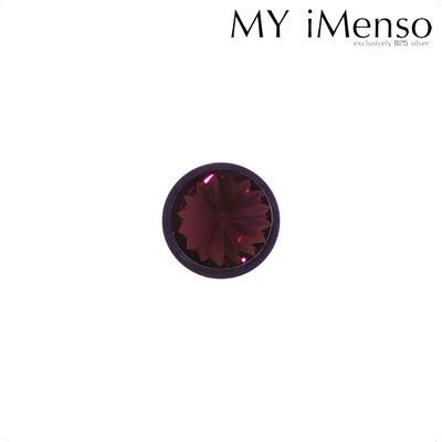 MY iMenso 14-1019