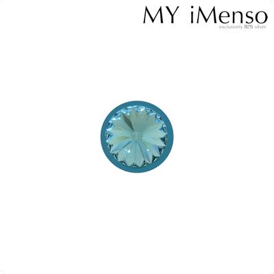 MY iMenso 14-1021