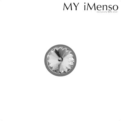 MY iMenso 14-1022