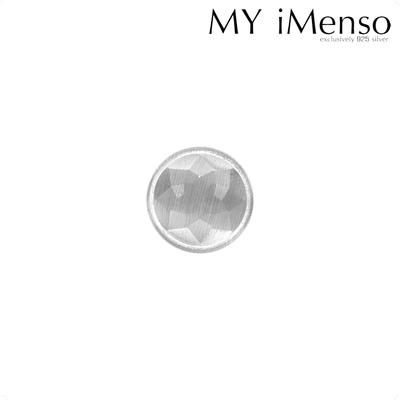 MY iMenso 14-1216