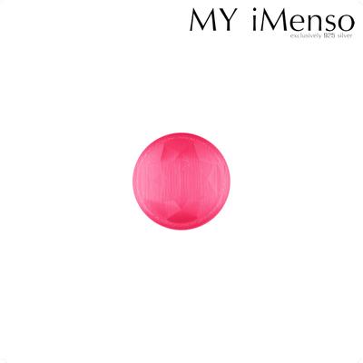 MY iMenso 14-1219