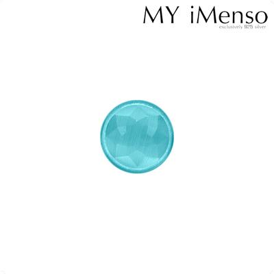 MY iMenso 14-1222